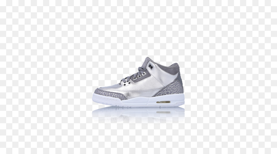 7e33bee83f0 Sports shoes Skate shoe Basketball shoe Sportswear - list all jordan shoes  retro png download - 500 500 - Free Transparent Sports Shoes png Download.