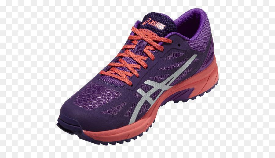 Frauen ASICS Schuhe | JD Sports