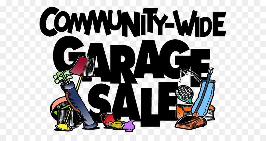 Image result for garage Sales clip
