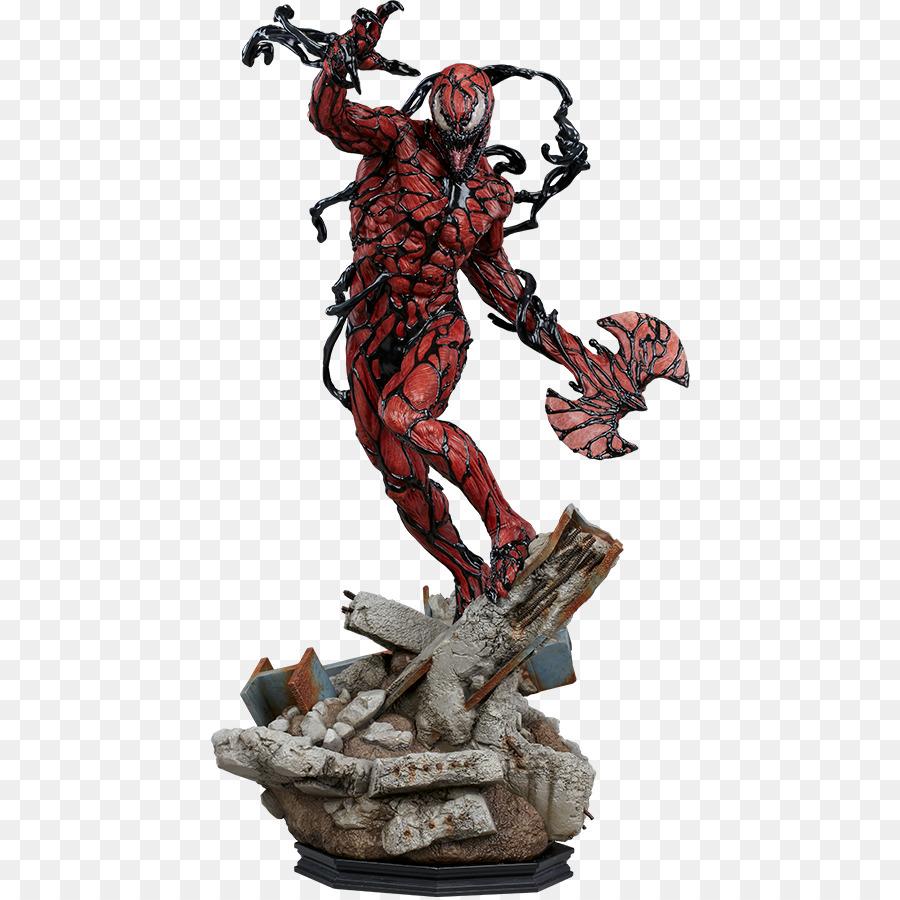 Venom Vs Carnage Png Download 480 898 Free Transparent Spiderman