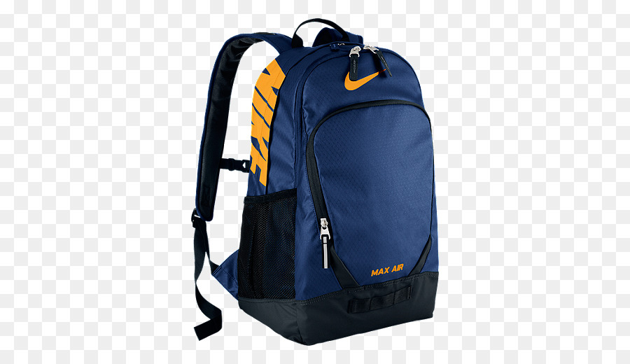 e9a55c8557b0 Backpack Nike Air Max Duffel Bags Nike Team Max Air - Navy Under Armour  Tennis Shoes for Women png download - 520 520 - Free Transparent Backpack  png ...