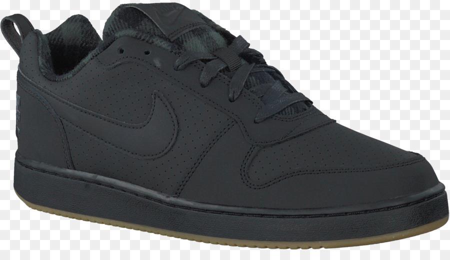 best sneakers 2f0cf 13a49 Nike Free Sport Schuhe Reebok Herren Sublite Kissen Taktische Mitte - schwarze  nike Schuhe für Frauen