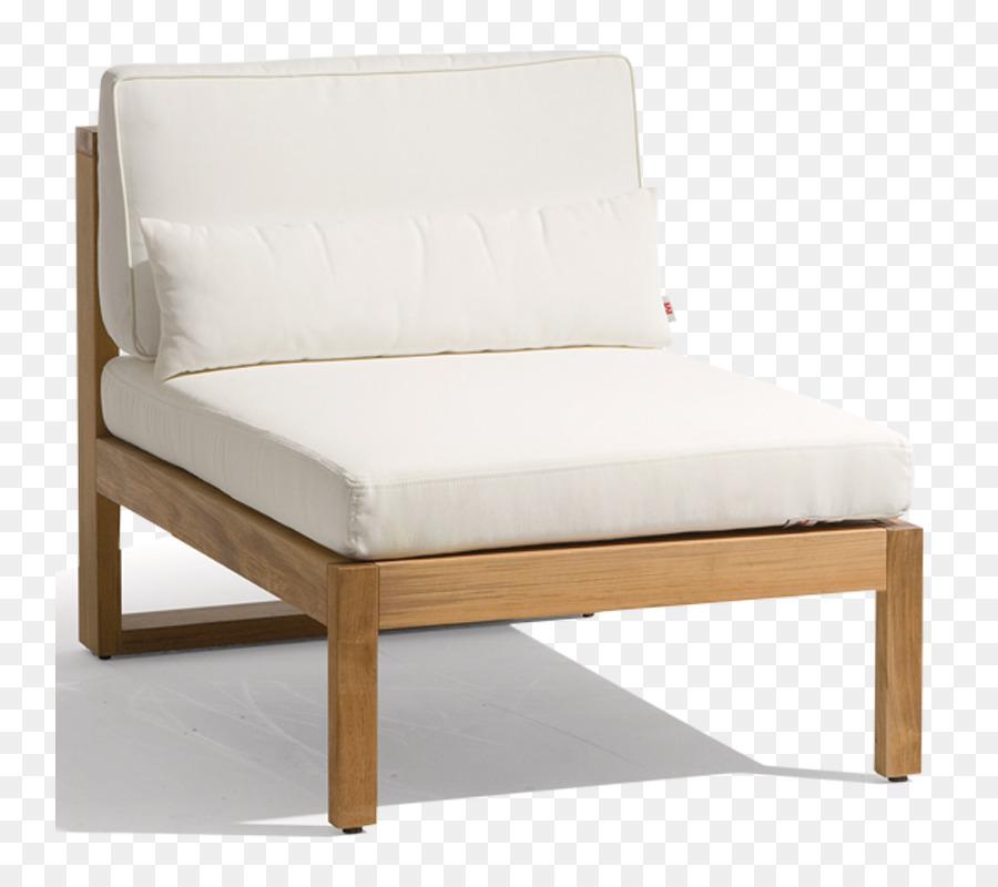 Eames Lounge Chair Liegestuhl, Tisch, Couch   Innen Treppengeländer Ideen