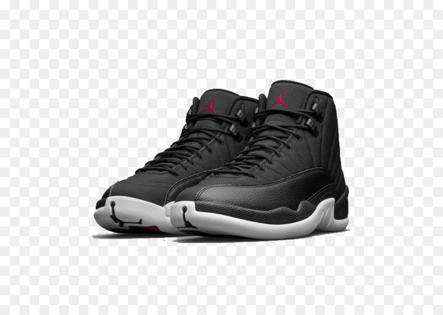 Air Jordan Retro XII Nike Sports shoes - Michael Jordan Shoes for Women png  download - 640 640 - Free Transparent Air Jordan png Download. 5086f7958