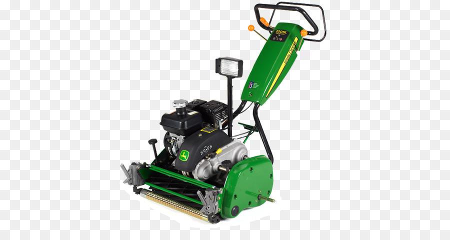 toro lawn mower wiring diagram john deere lawn mowers heavy machinery tractor sprinkler png  john deere lawn mowers heavy machinery
