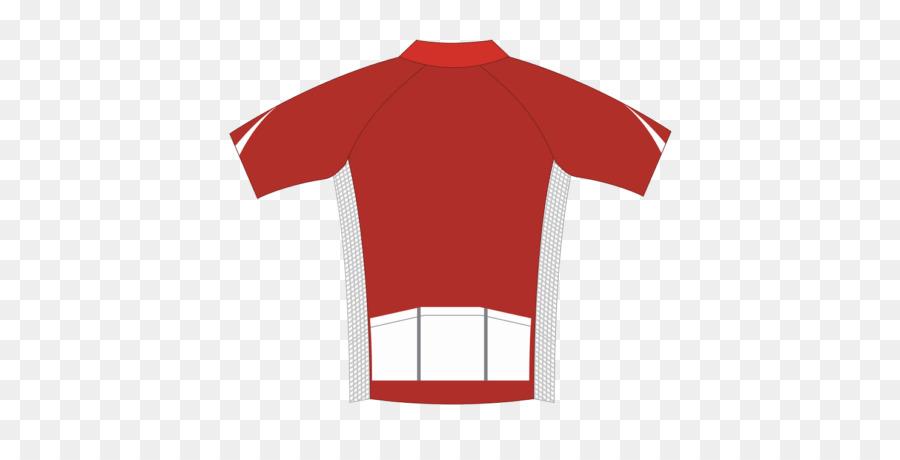 T-shirt de diseño de Producto de Hombro Acolchado - cliffhanger ...