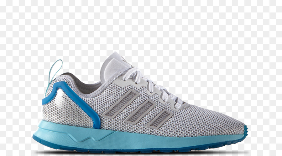 Originals Herren Schuhe Zx Adidas Flux Sport NwXPZ8k0On