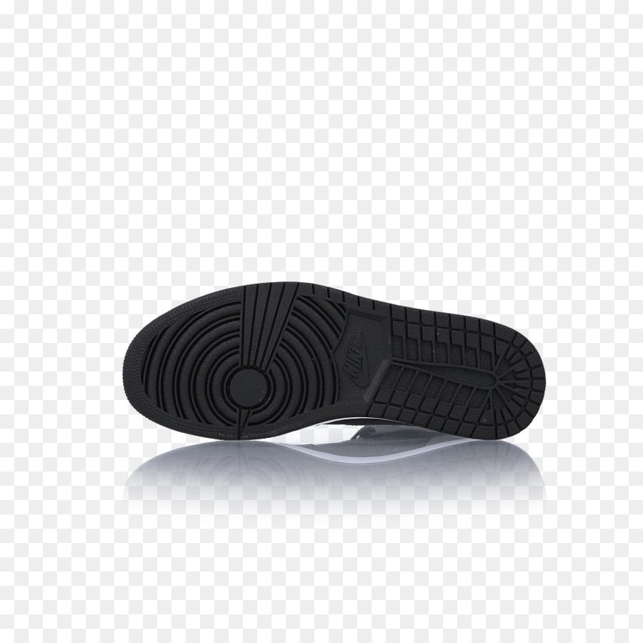 3662191a223866 Mens Nike SF Air Force 1 Mens Nike SF Af1 Qs Air Jordan 1 Rebel XX Women s  Shoe Nike SF Air Force 1 Women s - All Jordan Shoes Retro 25 png download  ...