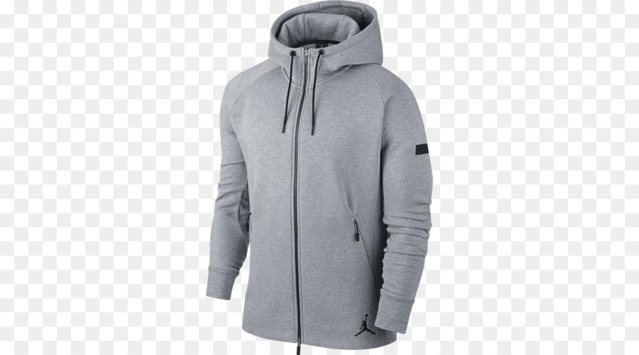 120530be9659cb Hoodie Jumpman T-shirt Air Jordan Nike - Jordan Hoodies png download ...