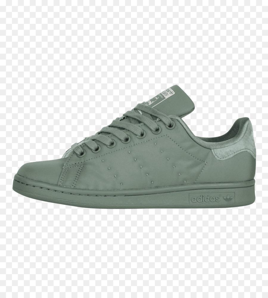 pretty nice d9bca db0c0 kisspng-adidas-stan-smith-sports-shoes-nike-adidas-originals-wmns-stan-smith -trace-green-tra-5ba9b592057161.7196834415378487220223.jpg