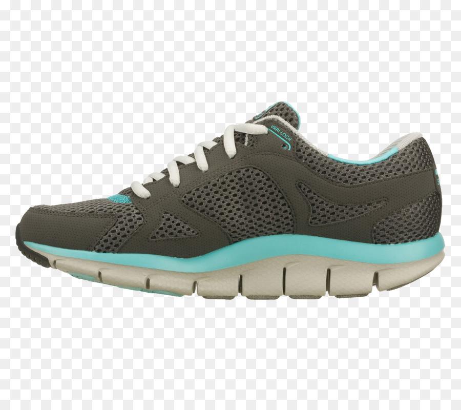 premium selection 92981 05162 Nike Free, Sports Shoes, Shoe, Footwear PNG