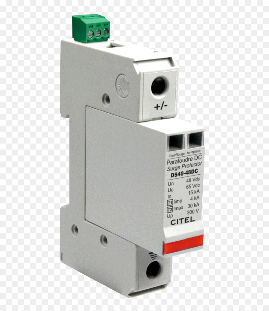 Surge Protection Devices Citel Pvtltd 2cp Circuit Sa Direct Current Alternating Types Of Power