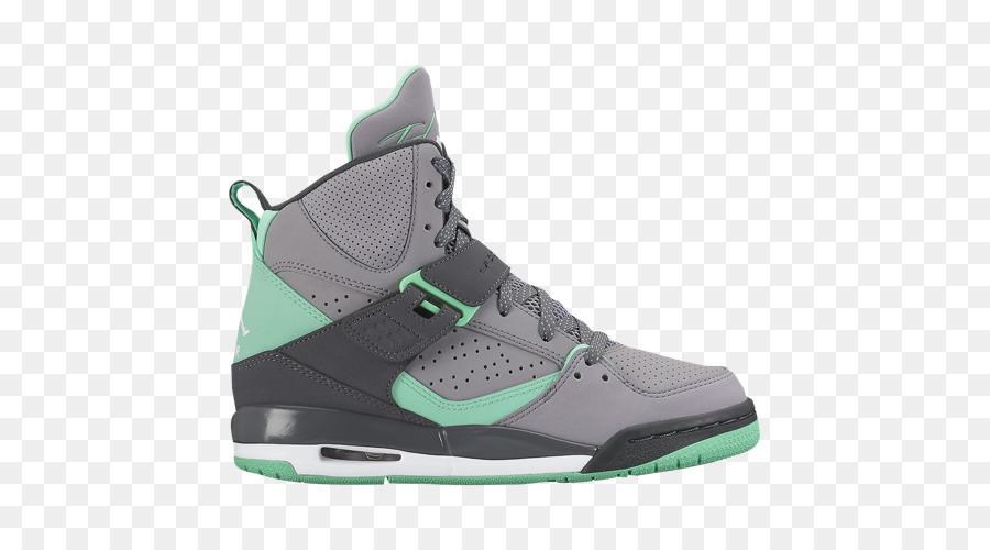 Air Nike Flüge Schuhe