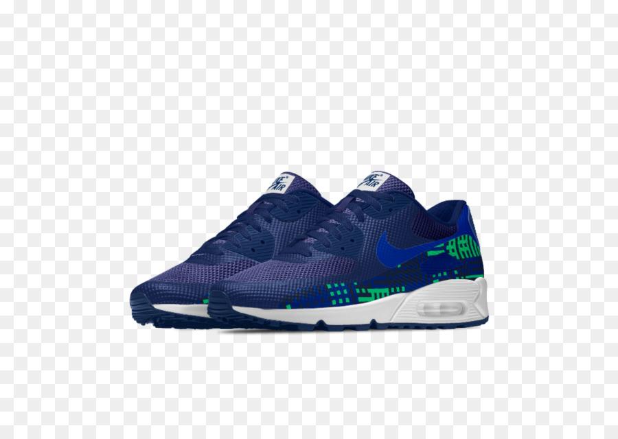 new product ec9e3 d943d Sports Shoes, Shoe, Nike, Footwear, Blue PNG