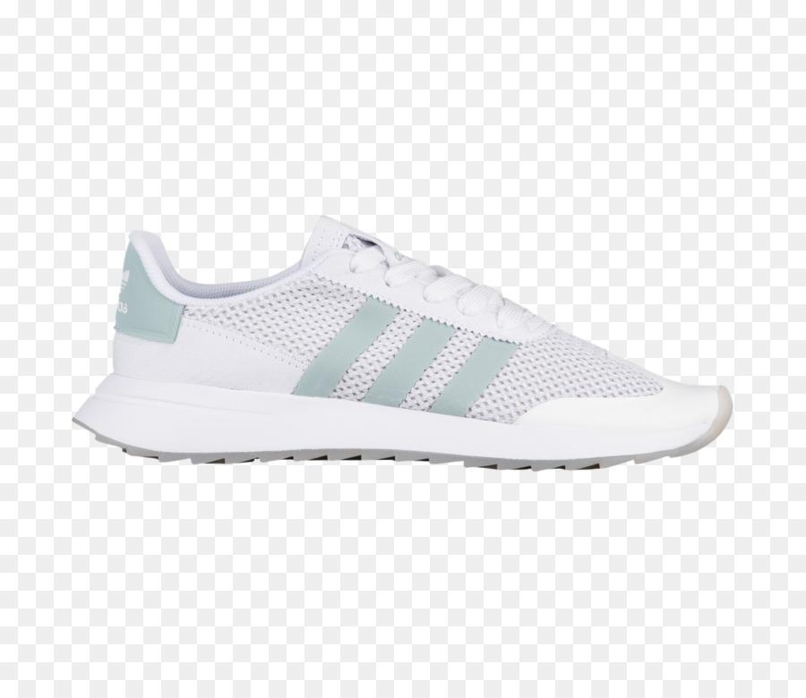 da7c0ded772b62 Adidas White Women s Flashback Originals Running Shoe Womens adidas  Originals Flashback Women s Adidas Originals Flashback - grey adidas shoes  for women png ...