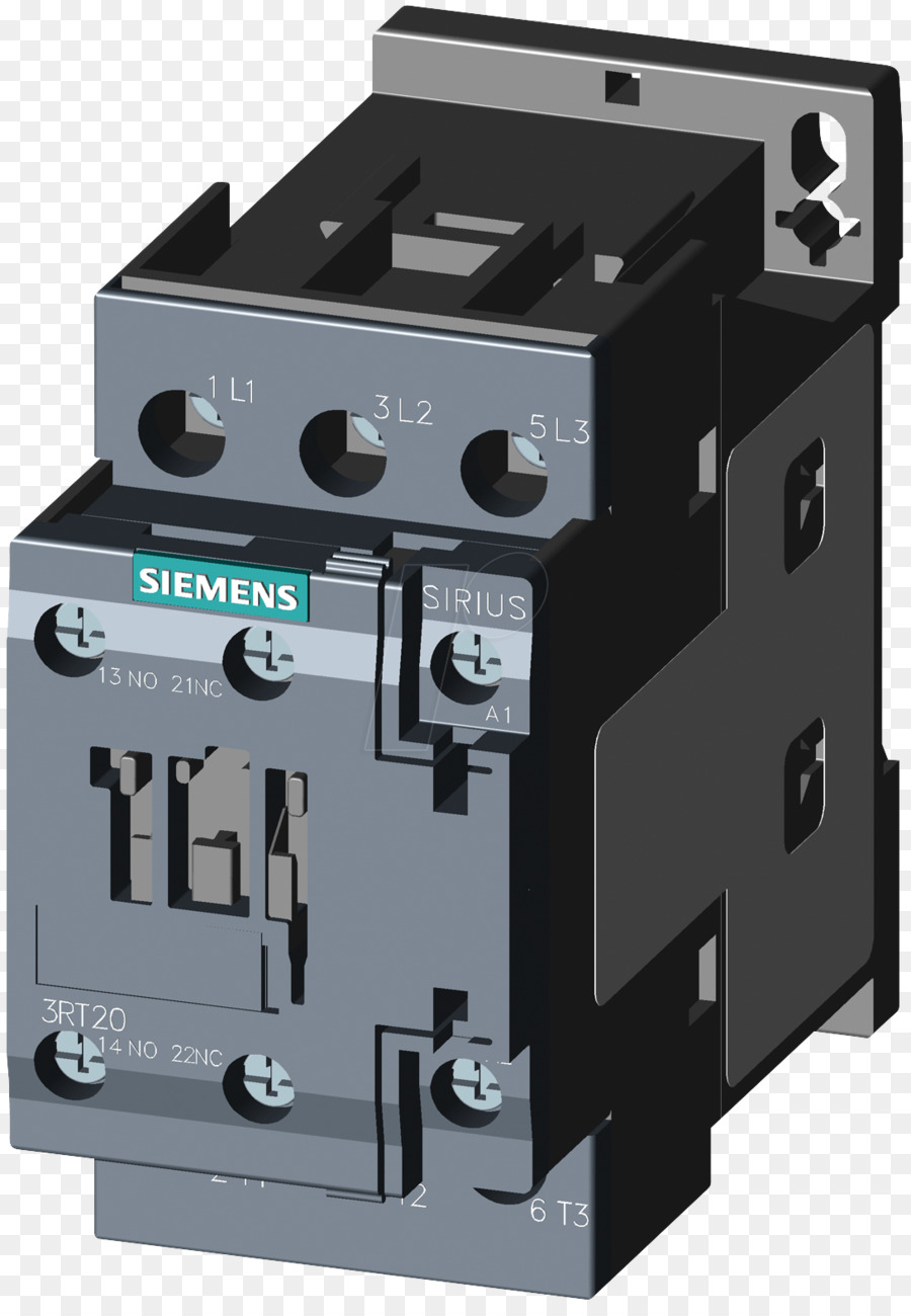 Siemens Ac Contactor Wiring Diagram Reinvent Your Magnetic Starter 3rt 3 Pole Mains Electricity 3rh21401a Rh Kiss Com Johnson Motor 28