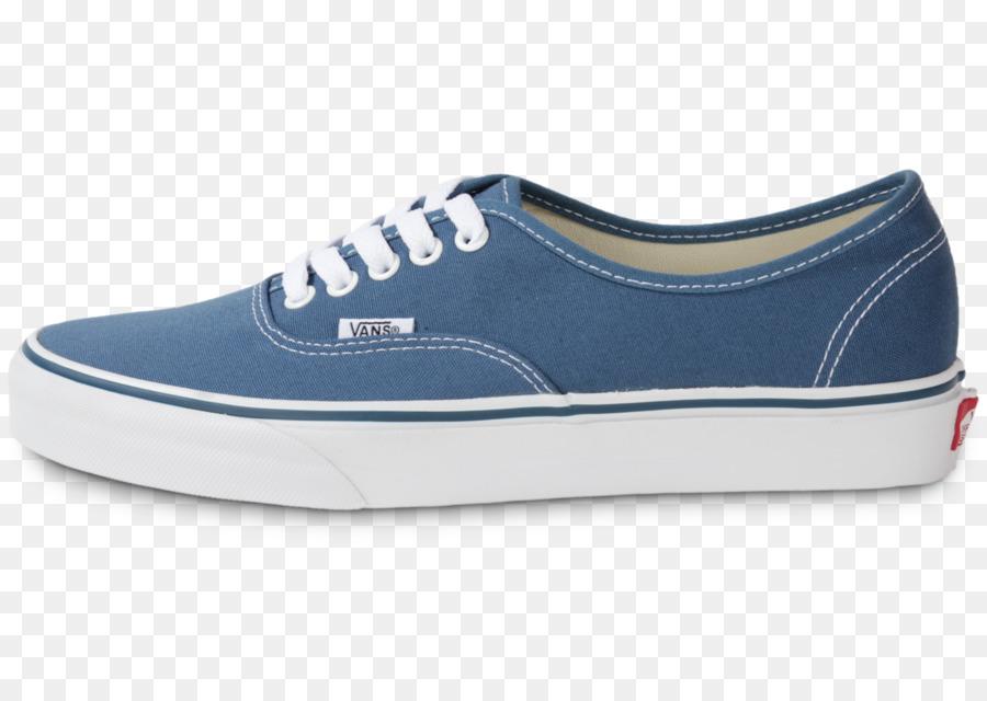 Vans Authentic Sports shoes Blue - Blue Converse Shoes for Women Cheap png  download - 1410 1000 - Free Transparent Vans png Download. 8b91a2092bfa