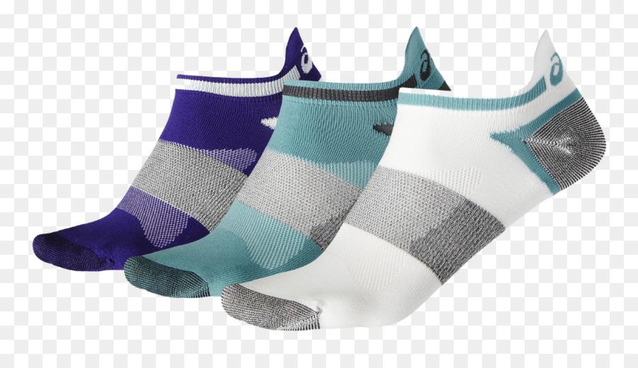 asics women socks