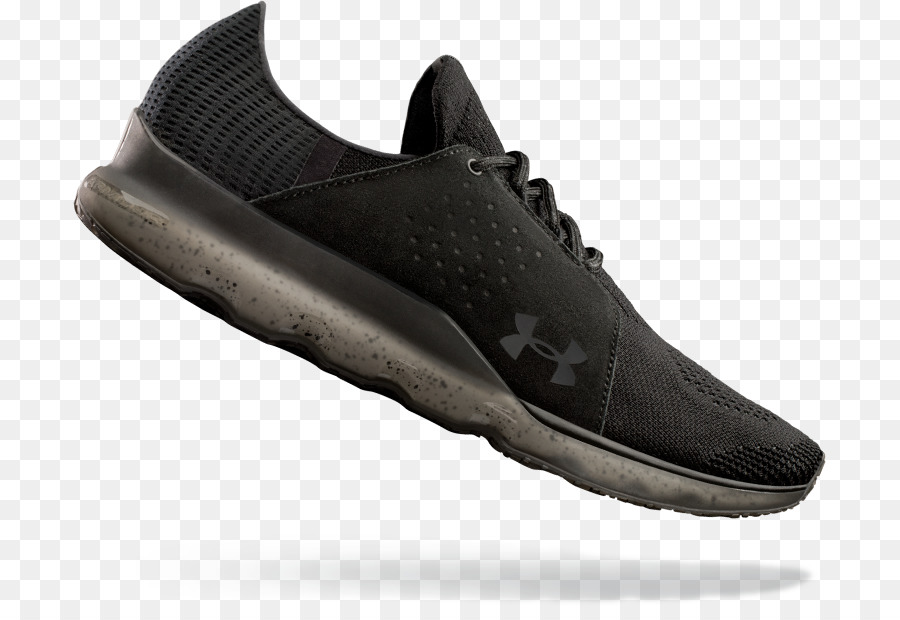 pretty nice 2fb04 6598c Sports shoes Adidas Stan Smith Nike - Under Armour Best Running Shoes for  Women png download - 753 606 - Free Transparent Sports Shoes png Download.