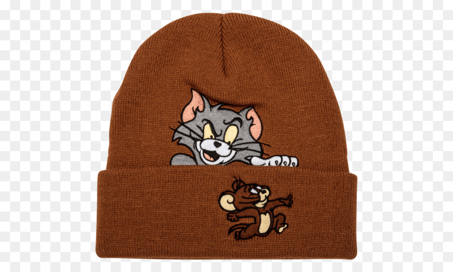 4ad0b6f8338 Baseball cap Tom and Jerry Beanie Cartoon Hat - Tom and Jerry Mars png  download - 2000 1200 - Free Transparent Baseball Cap png Download.