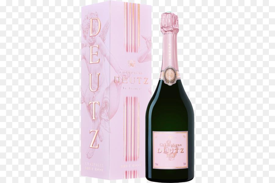 Moet Chandon Impérial Rosé şampanya Moet Chandon Imperial Rosé