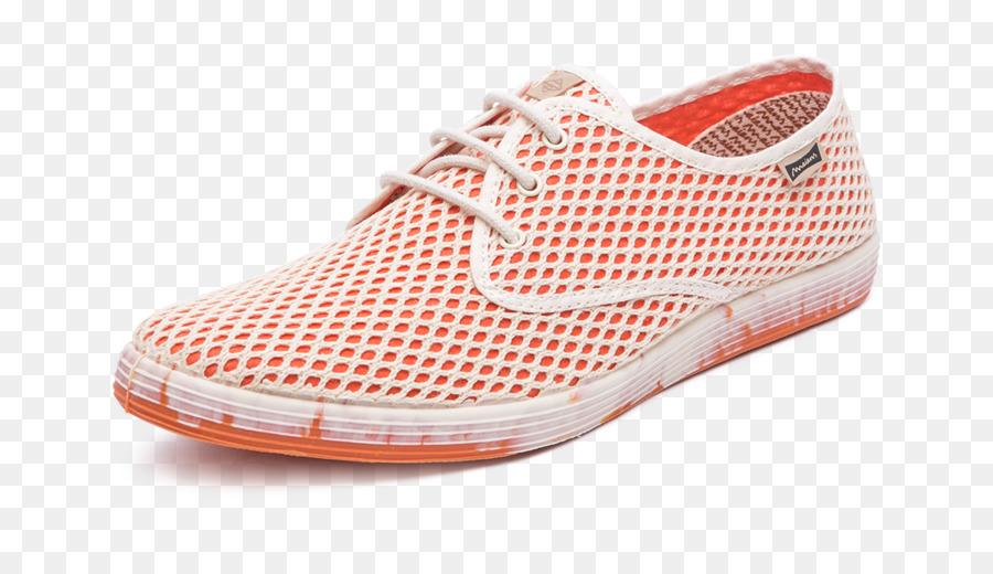 Course Orange Chaussures Sport Free De Nike Bleu wFPIZq66