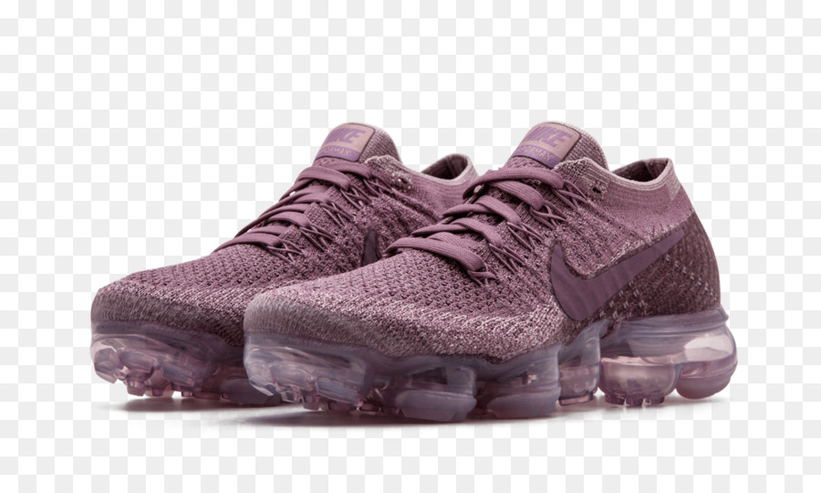 ff2008713441 Nike Air VaporMax Flyknit 2 Women s Sports shoes Nike Air VaporMax Flyknit  Women s Running Shoe - Purple Nike Shoes for Women Wide png download -  1000 600 ...