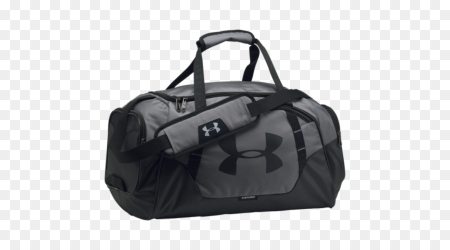Under Armour Undeniable Duffle Bag 3.0 Duffel Bags Duffel coat Under Armour  UA Undeniable 3.0 - Under Armour Duffel Bags png download - 500 500 - Free  ... 84d4efd019b2a
