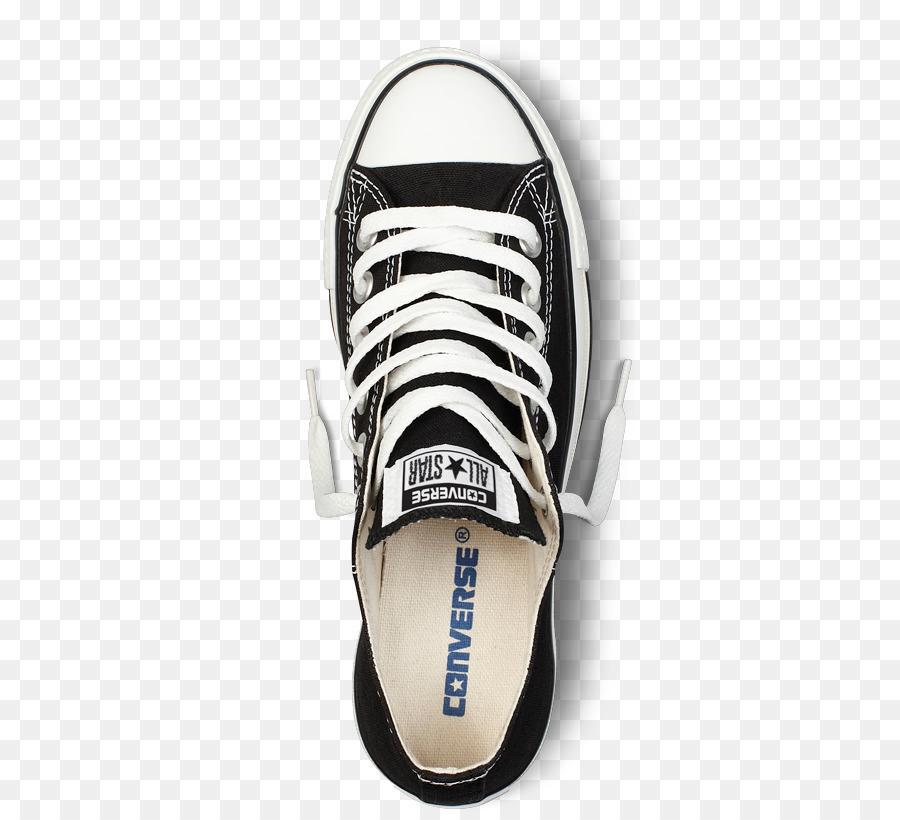 494635c7c3e Chuck Taylor All-Stars Mens Converse Chuck Taylor All Star Ox Sports shoes  Kids Converse All Star OX - Vintage Converse Tennis Shoes for Women png  download ...