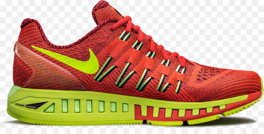 Sport Chaussures T De Nike Shirt PqwOBAq