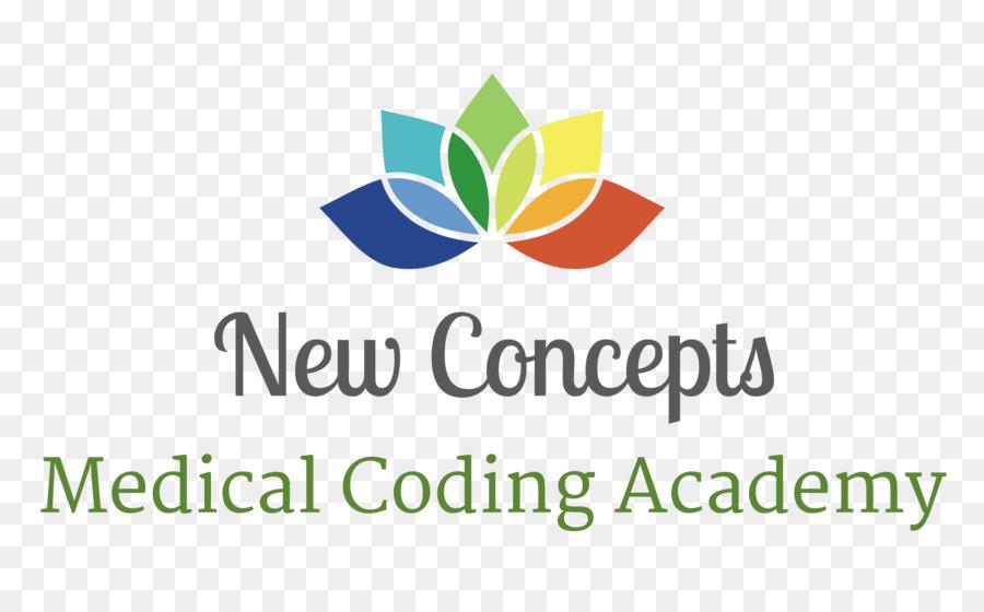 Logo Brand Product Design Font Medical Billing And Coding