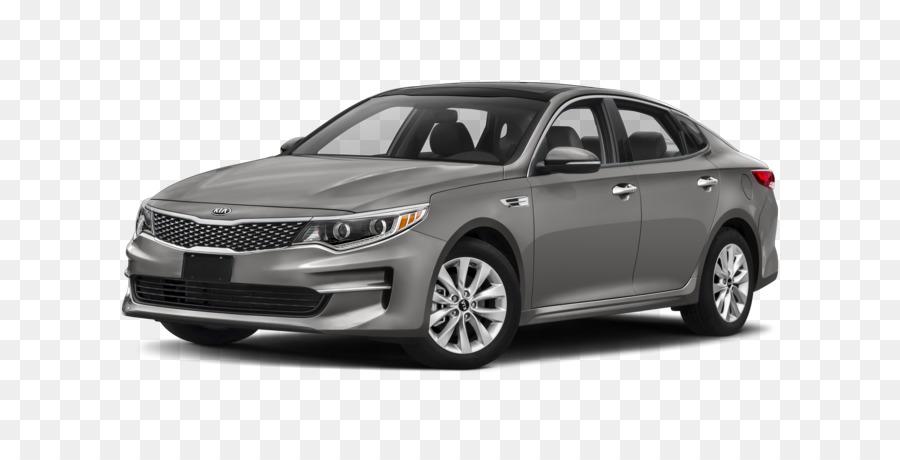 Kia Optima Lease >> Kia Motors Mobil 2017 Kia Optima 2018 Kia Optima Lx Kia