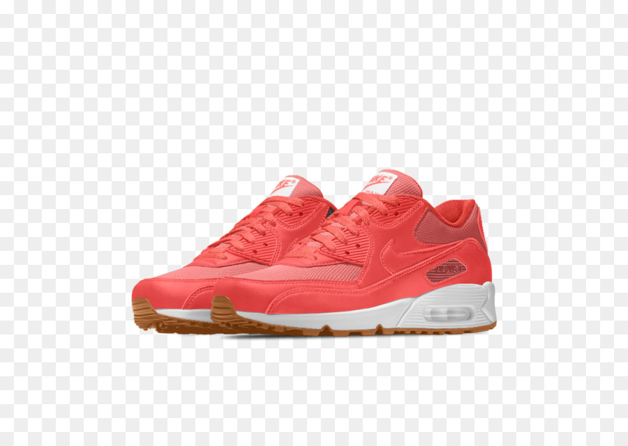 best sneakers 80a1e a31ce Sports shoes Mens Nike Air Max 90 Essential Nike Mag - Glow Women png  download - 640 640 - Free Transparent Sports Shoes png Download.