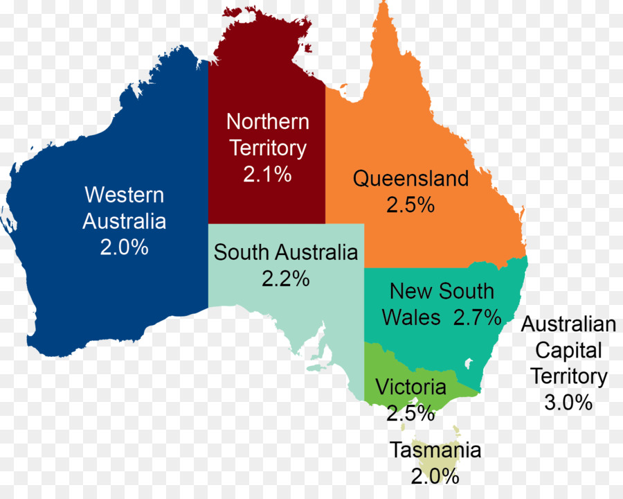 Australia Zoo Map.Flag Background Png Download 1445 1137 Free Transparent