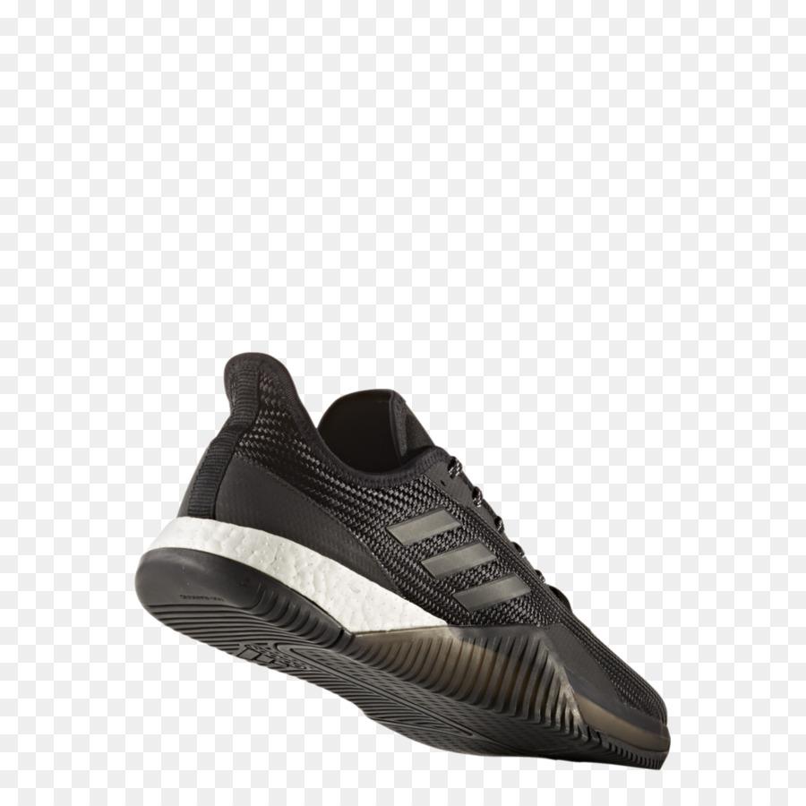 huge selection of 1a4a8 13f47 Adidas CrazyTrain Elite Chaussures de 10 CRAIE PERLE S18 CRYSTAL chaussures  de Sport adidas Womens CrazyTrain Élite - elite chaussures de bowling pour  homme