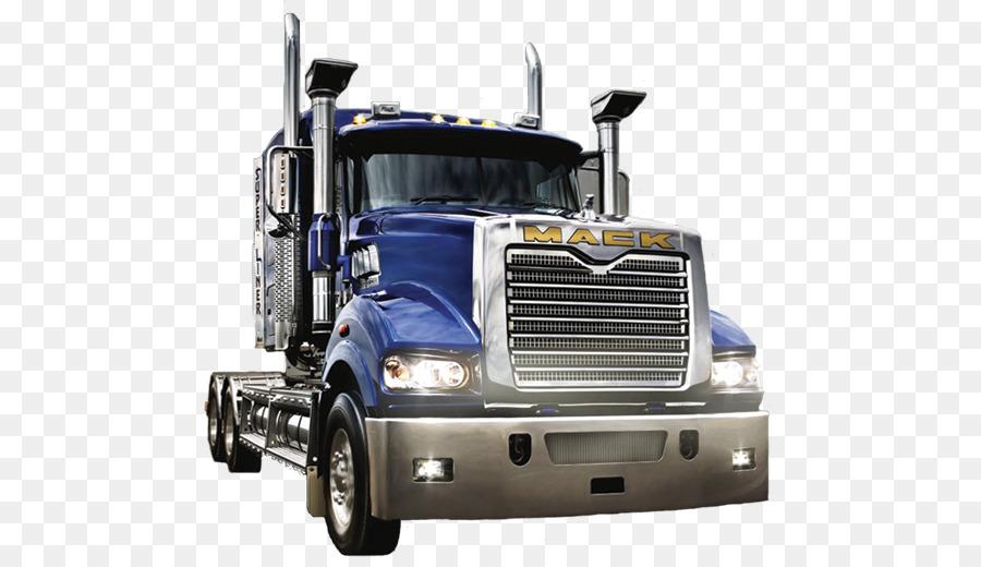Mack Trucks Car Desktop Wallpaper Peterbilt