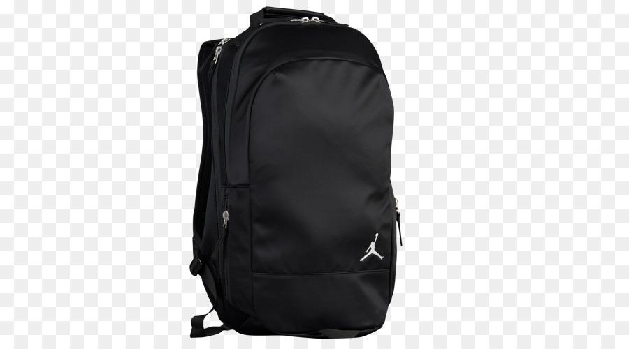 c10669830d8 Backpack Bag Jumpman Sports shoes Sportswear - jordan school ...