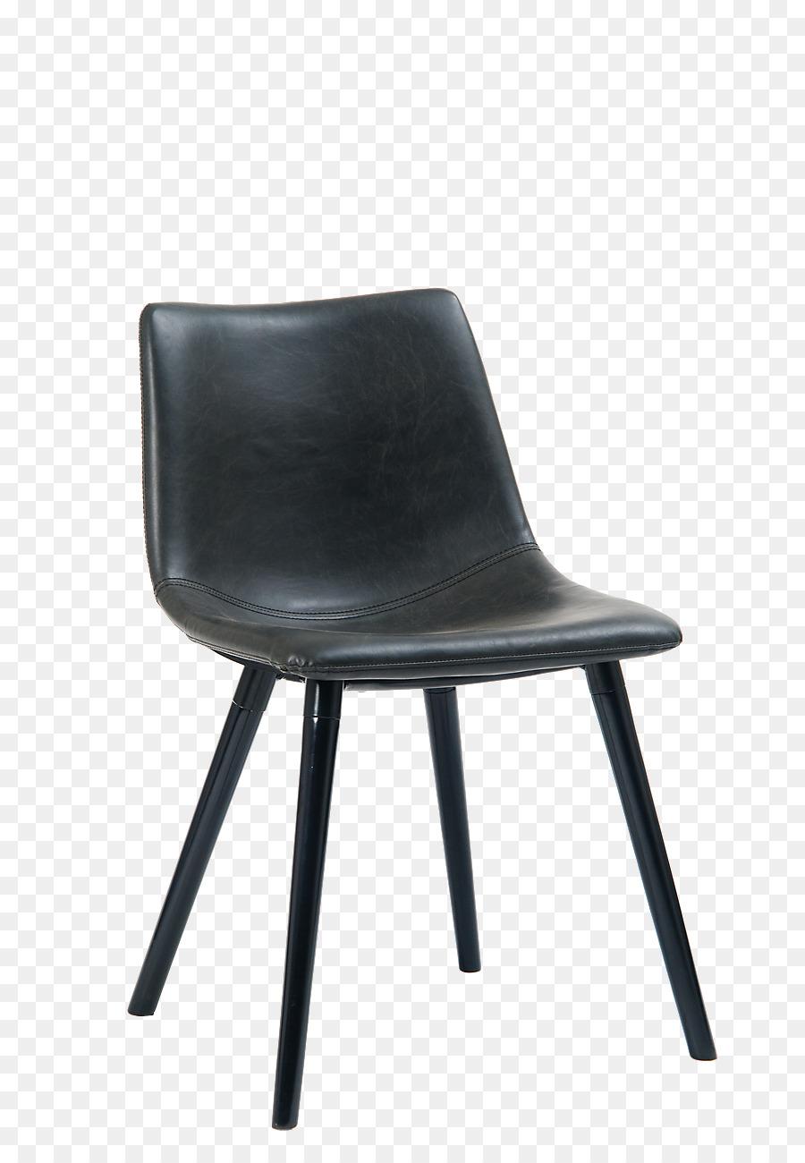 Side Table Jysk.Chair Table Jysk Eetkamerstoel Jonstrup Grijs Eiken Black Metal