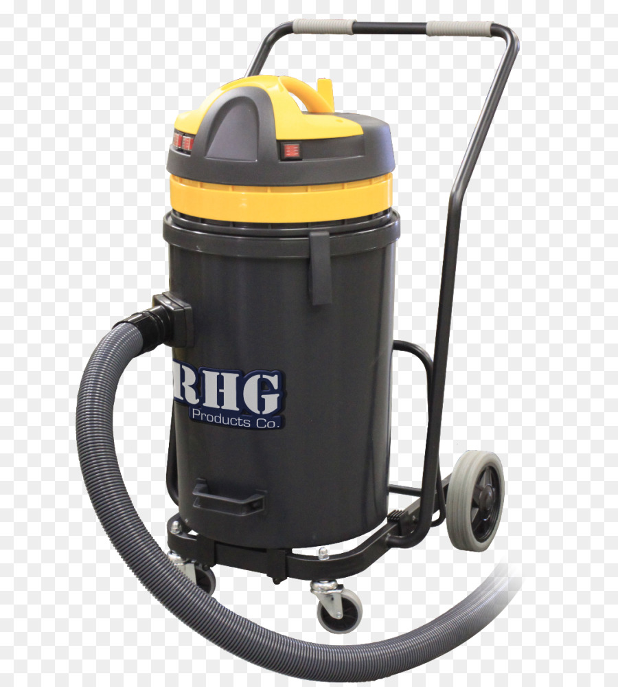 Cleaning, Cleaner, Window Cleaner, Vacuum Cleaner, Vacuum PNG