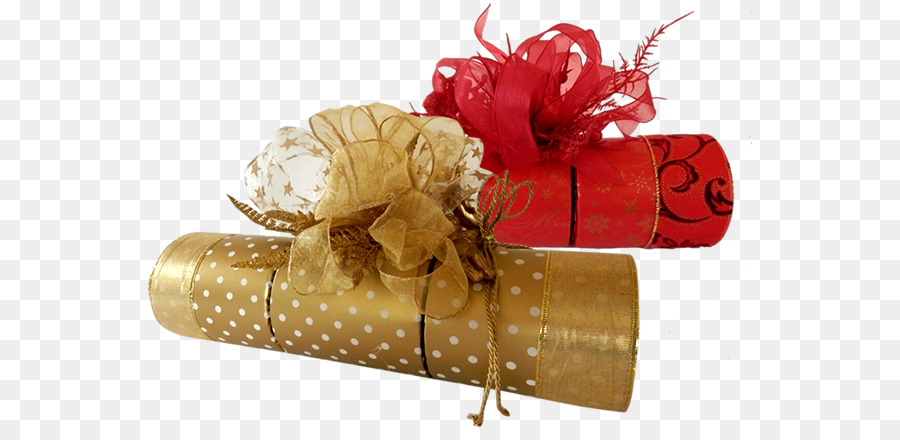 Christmas Crackers Png.Gift Christmas Crackers Png Download 605 428 Free