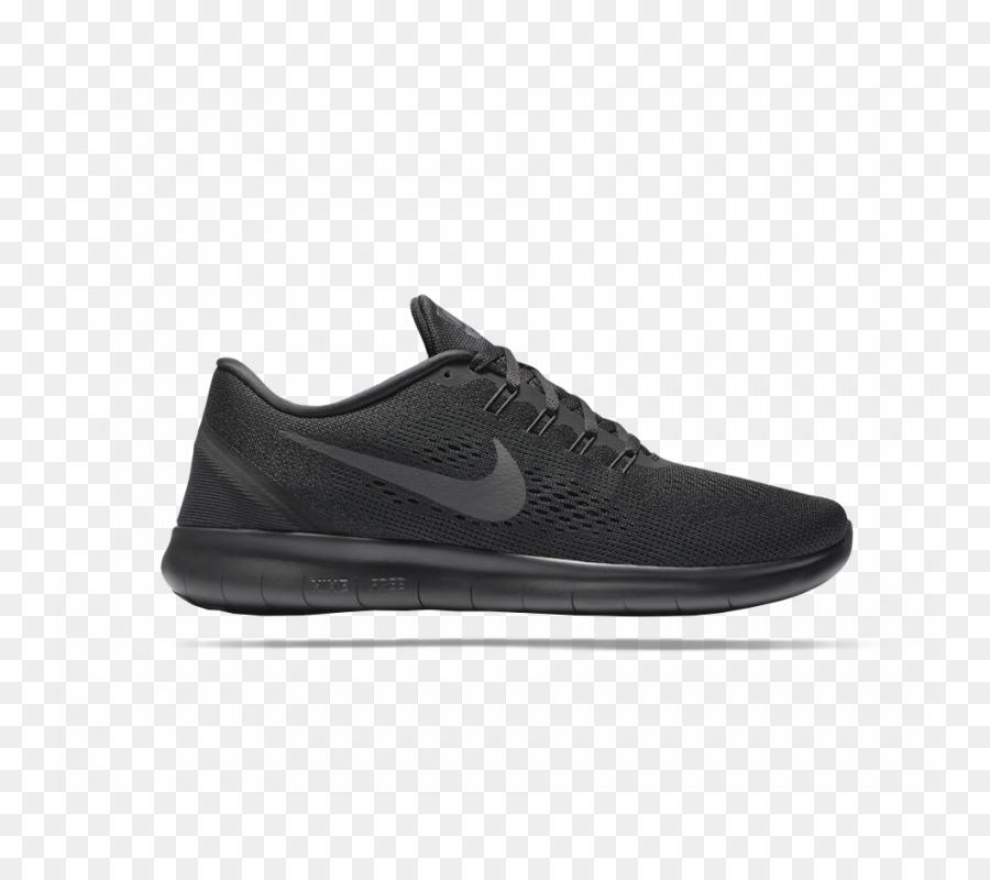 Green Shoe Shoes Running For Clothing Puma Neon Nike CoedWrxB