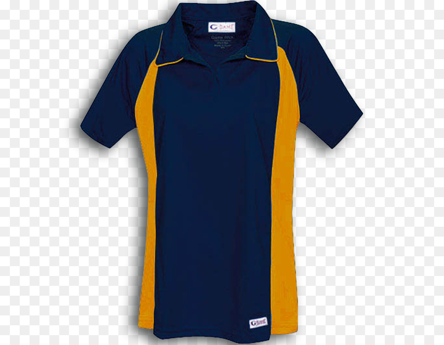 68f2ffa76 Sports Fan Jersey T-shirt Polo shirt Uniform - Cheer Uniforms Design ...