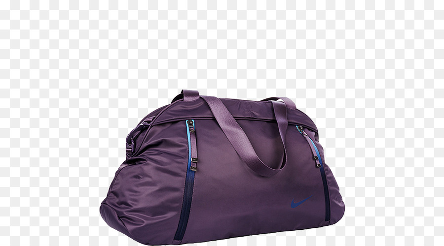 Duffel Bags Nike AURALUX SOLID CLUB TRAINING BAG Sports bag Handbag -  lebron backpack png download - 500 500 - Free Transparent Duffel Bags png  Download. d173b4d991ad2