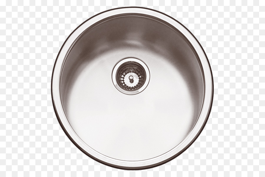 Bowl sink Abey Australia Pty Ltd Kitchen Bathroom - dishwasher ...