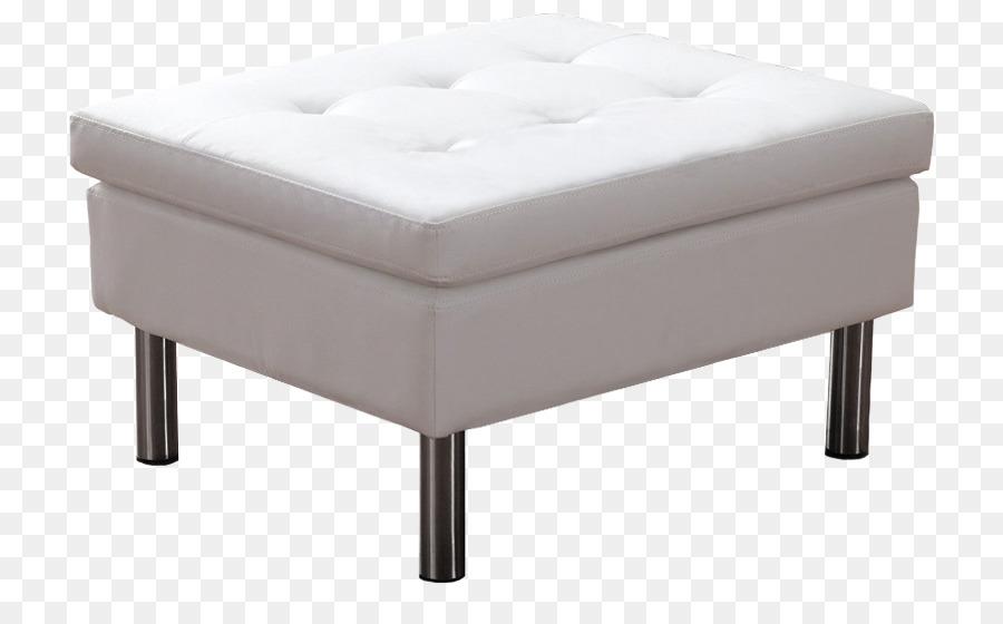 Flügel Stuhl Möbel Eames Lounge Sessel Esszimmer   Leder Osmanischen