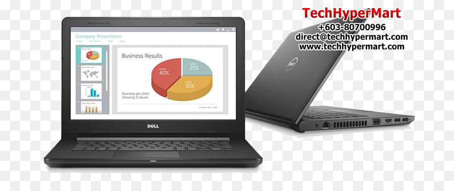 Dell Vostro Laptop Inspiron Intel Core I3