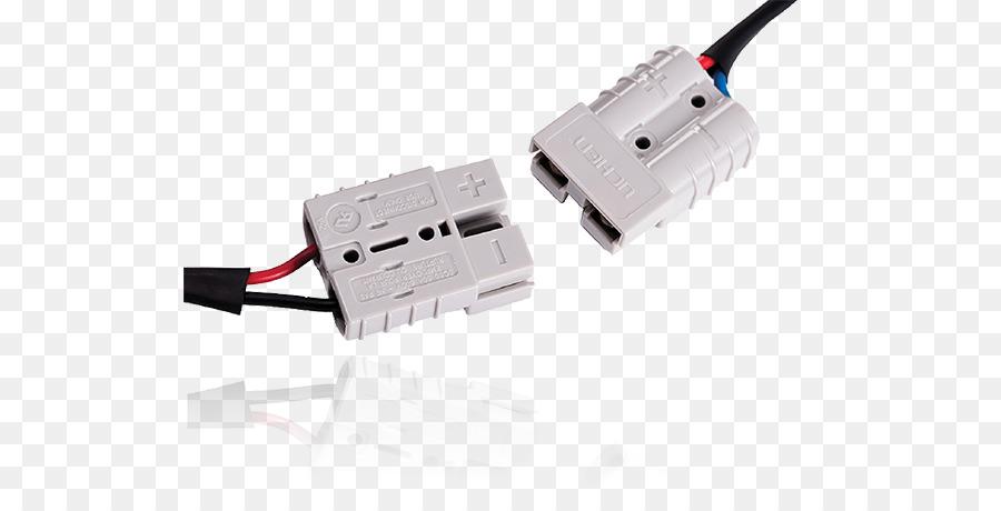 Car Battery Terminal Connectors Png Download 576 445 Free