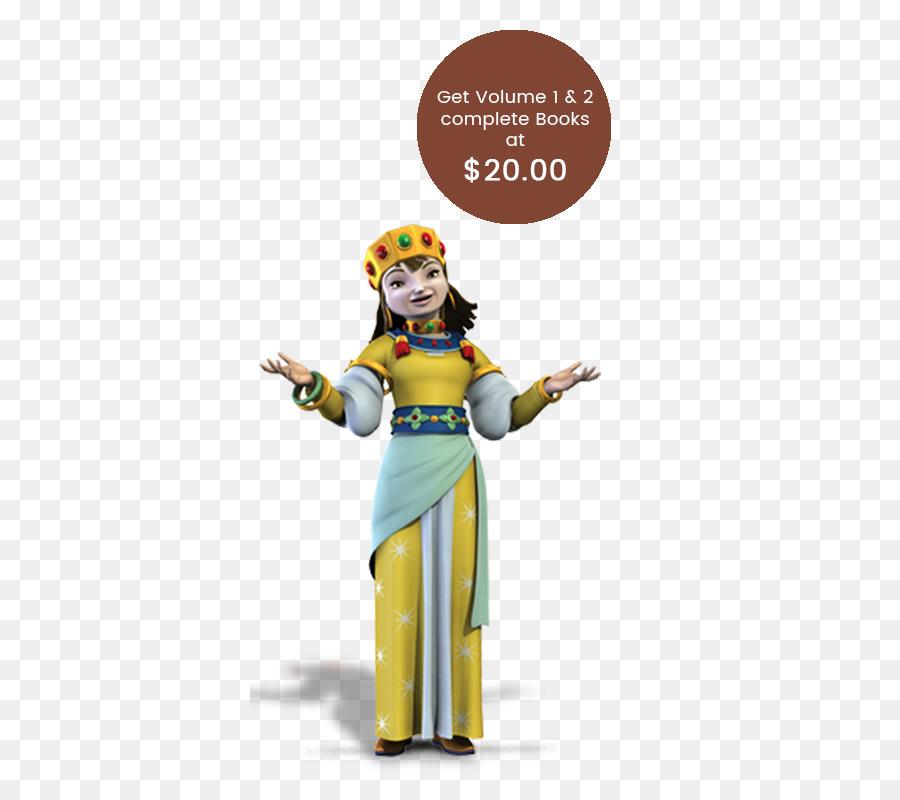 Bible Costume png download - 400*800 - Free Transparent Bible png