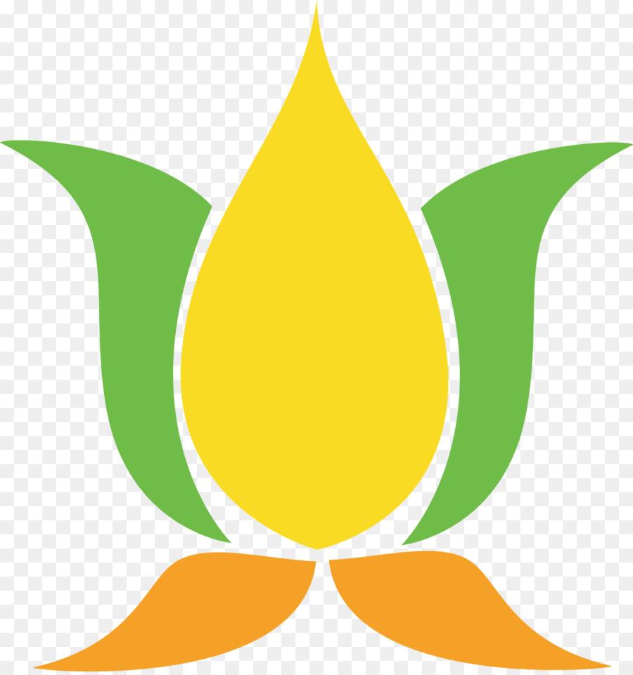 Sacred Lotus National Symbols Of India Pattern Signage Lotus Leaf