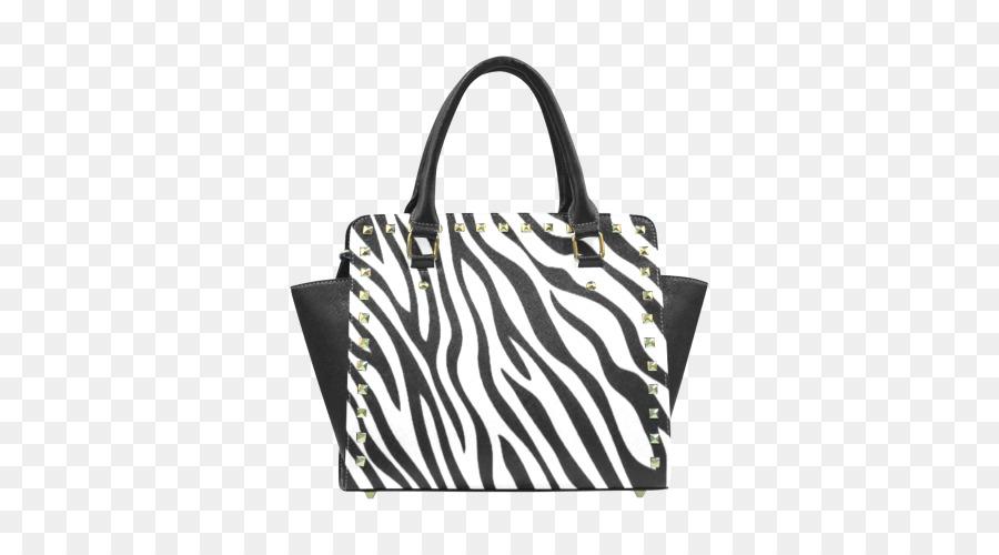 9a36189b31c3 Tote bag Handbag Leather Messenger Bags - animal print handbags png  download - 500 500 - Free Transparent Tote Bag png Download.